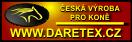Daretex