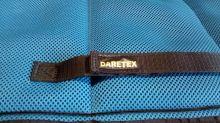 Podsedlová dečka, Relax Daretex
