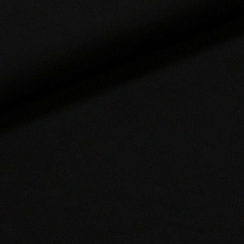 Podsedlová dečka Marion - černá č. 432 Daretex