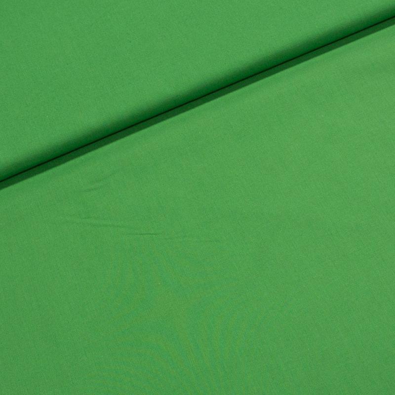 Podsedlová dečka Marion - středně zelená 528 Daretex