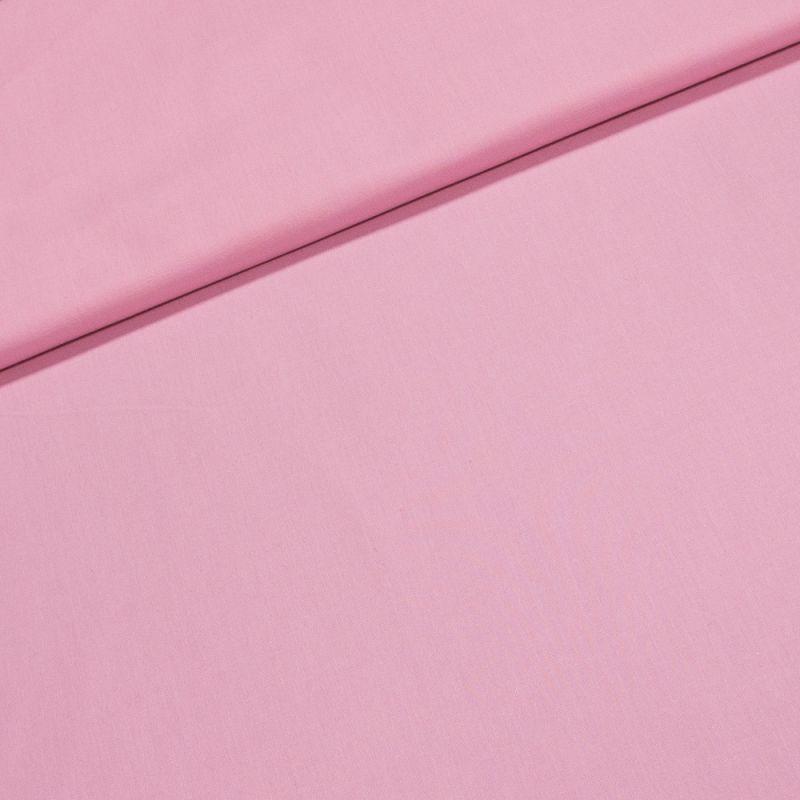 Podsedlová dečka Marion - světle růžová 166 Daretex