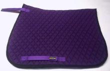 tmavě fialová č. 946
