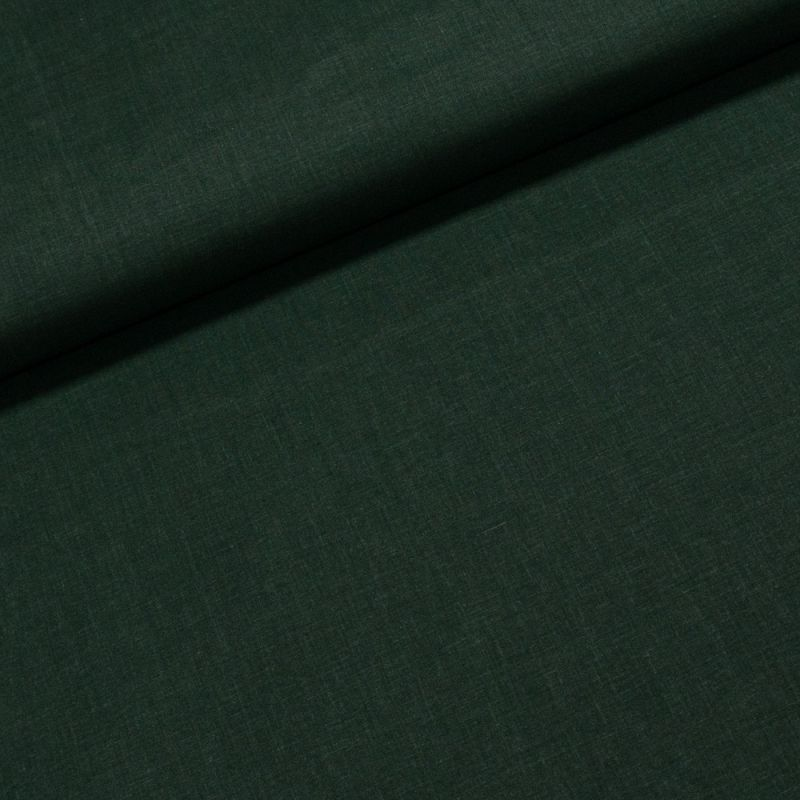 Podsedlová dečka Marion - tmavě zelená č.270 Daretex