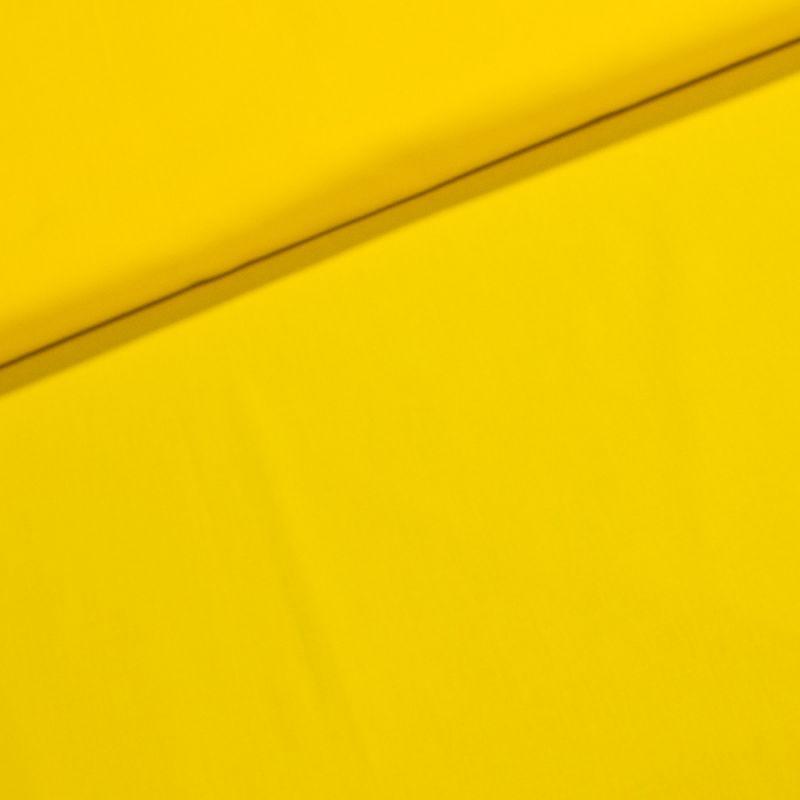 Podsedlová dečka Marion - žlutá č.475 Daretex