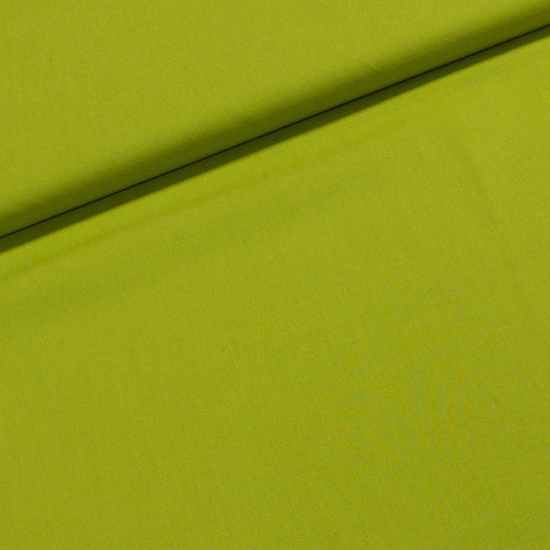 Podsedlová dečka Marion - žluto - zelená č.337 Daretex