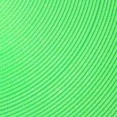 Čelenka Fashion diamond - sv.zelená Daretex