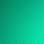 Čelenka Fashion diamond - tm.zelená Daretex