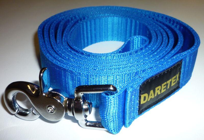 Vodítko Vypouštěcí Daretex