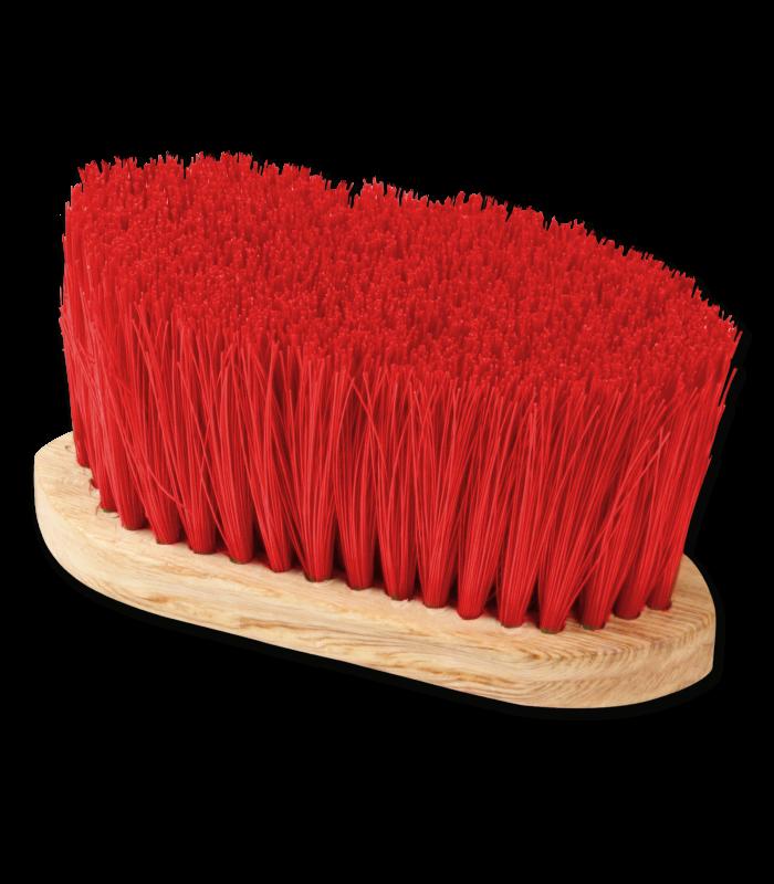 Kartáč na silné nečistoty, dlouhý vlas Waldhausen