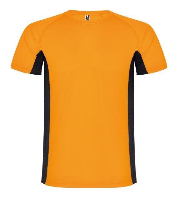 Funkční tričko Sicilie Roly