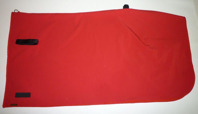 Bederní deka pro KLUSÁKY Daretex
