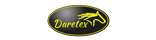 Daretex.cz